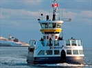 Halifax offering chance to buy your own ferry-Image1