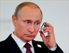 Putin welcomes WADA's inquiry into Sochi Games-Image1