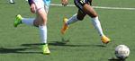 ROPSSAA soccer