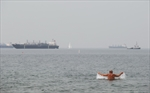 Thick haze from wildfires chokes southern B.C.-Image1