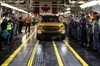 Ford adding 400 jobs to build Edge SUV-Image1
