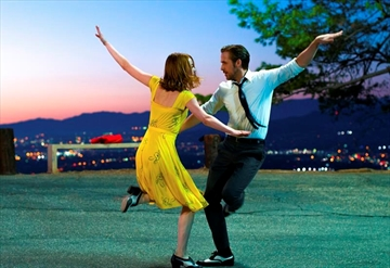 Song and dance, protest and politics to mingle at Oscars-Image3