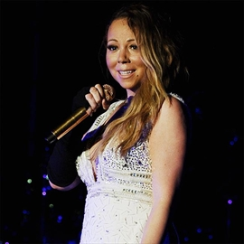 Mariah Carey's 10k-a-day holiday home-Image1