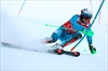 Kristoffersen again edges Hirscher in World Cup slalom duel-Image3