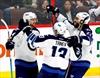 Jets hold on for 3-2 win over Senators-Image1