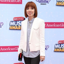 Carly Rae Jepsen's songs inspired by guys-Image1
