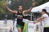 2014 Oakville Half Marathon