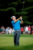 Streb shoots 63 and joins Walker in lead at PGA-Image19