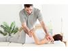 Chiropractic care can help alleviate a number of ailments