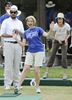 Jacked Up for Diabetes Lawn Bowling Tournament