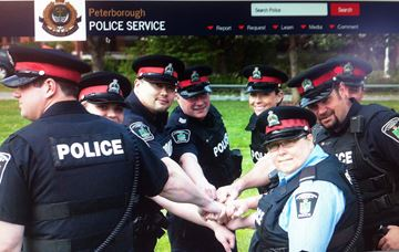 http://media.zuza.com/c/9/c990db33-2395-4b5b-bade-f72abaa6bcd1/peterborough_police_website___Content.jpg