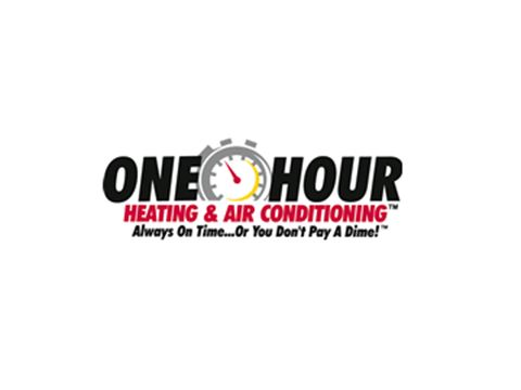 One Hour Heating Amp Air Conditioning Niagarathisweek Com