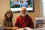 Friends of Meaford Library invest in Hoopla