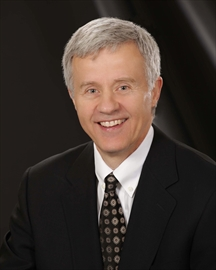 Peter Watson of Peter Watson Investments