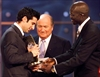 Luis Figo names 5 European nominees for FIFA election bid-Image1