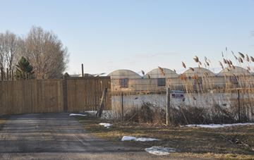 Charges laid, marijuana seized from licenced grow op in NOTL