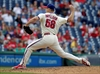 Papelbon suspended 7 games by MLB-Image1