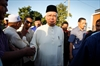 Malaysia freezes 6 bank accounts in probe linked to premier-Image1