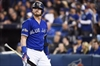 Donaldson likely out for a couple weeks-Image1
