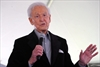 Bob Barker wants killer whale included in ban-Image1