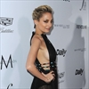 Nicole Richie's disco-themed 35th birthday bash-Image1