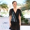 Natalie Portman: 'LA is much friendlier than Paris'-Image1