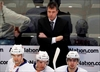 Islanders fire coach Jack Capuano in his seventh season-Image1