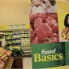 Food Basics Newmarket