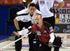 Simmons rebounds after first loss at worlds-Image1