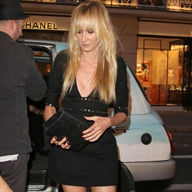 Kimberly Stewart's intimate tattoo regret-Image1
