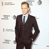 Tom Hiddleston's Instagram account hacked-Image1