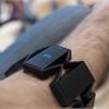 Myo armband creators hope to revolutionize digital interaction