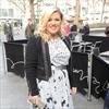 Kelly Clarkson isn't a pothead-Image1