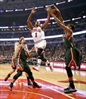 Chicago's Rose out again with knee injury, needs surgery-Image1