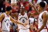 Raptors beat Cavs 99-84 in return home-Image1