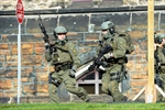 Some fallout after deadly shooting in Ottawa-Image1