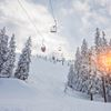 Legal Matters: Who is responsible when someone is injured at a ski resort?