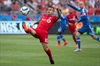 Toronto FC shuffles attack by necessity-Image1