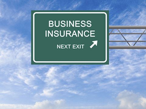 Travel Insurance That Covers New Employment