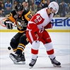 NHL Capsules-Image1