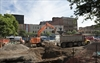 Video: Gore Park reconstruction