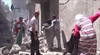 Blasts in Syria kill 6 as Aleppo mostly calm after truce-Image1