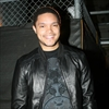 Trevor Noah to host The Daily Show-Image1