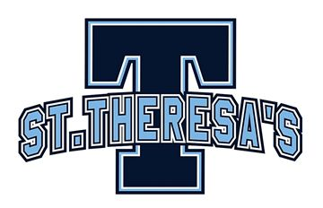 St. Theresa's High School Thunder