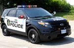Intruder enters Oakville home while resident sleeps