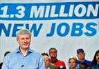 Harper still resisting aboriginal inquiry-Image1