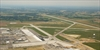 AIRPORT LAND