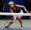 Konta collapses on court, comes back to win US Open match-Image2