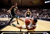 Tom Izzo challenged to help Michigan State keep NCAA streak-Image1