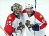 Jagr scores two as Panthers edge Senators-Image1